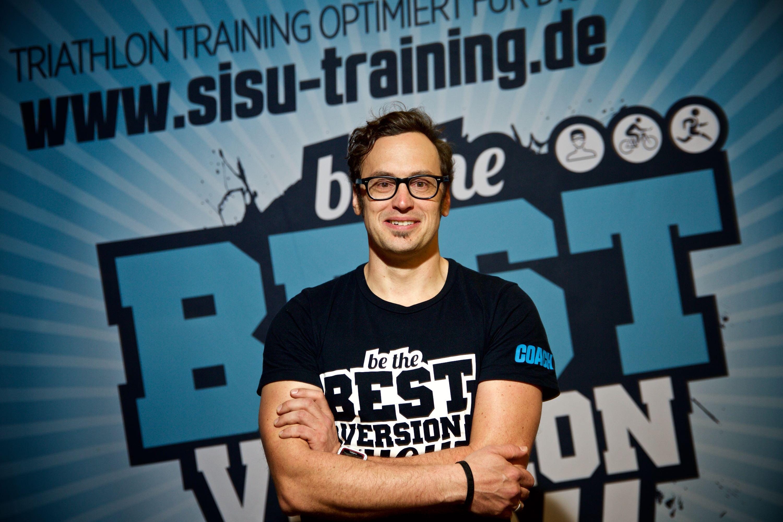 Mario Schmidt-Wendling