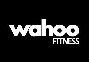 logo-wahoo