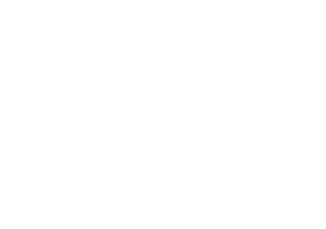 mohrenwirt