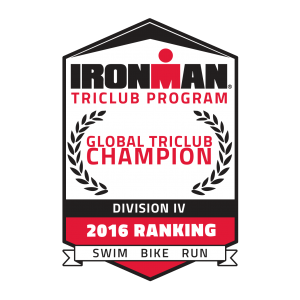 2017TriclubAward_Global_ALL_editable_D4_Champ