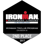 EMEA_TriClub_DigitalAwards_IRONMAN_Maastricht_20178