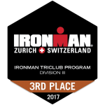 EMEA_TriClub_DigitalAwards_IRONMAN_Switzerland_201713