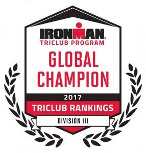 Global Champ 2017