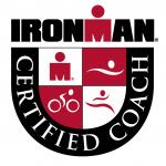 IRONMAN Certified Coach - Mario Schmidt-Wendling
