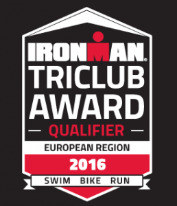 TriclubAward_Qualifier_Europe3