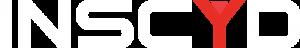 logo-inscyd
