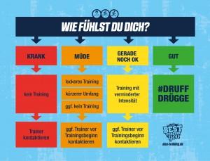 wie_fuehlst_du_dich-01