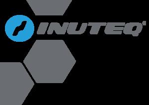 logo-inuteq