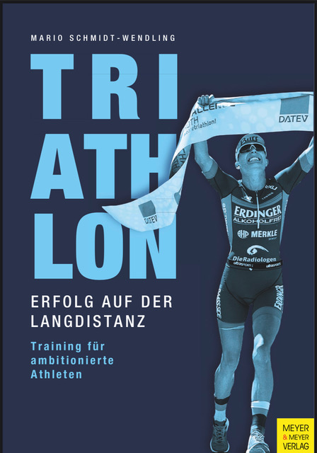 cover-buch